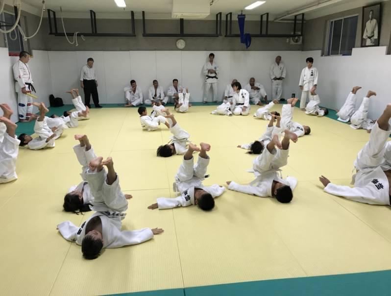 Academia de Judô Preço Campinas - Aula de Jiu Jitsu para Iniciante