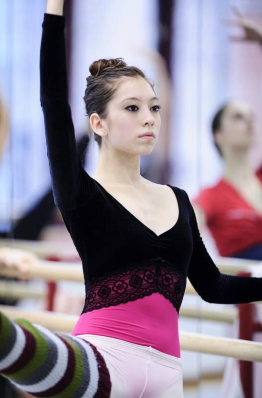 Aula de Ballet Clássico Preço Campinas - Aula de Dança para Emagrecer