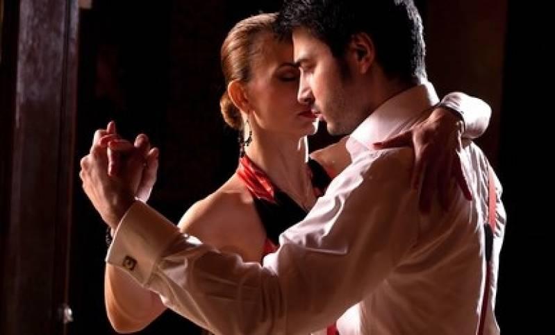 Aula de Dança para Iniciante Preço Campinas - Academia com Aula de Zumba