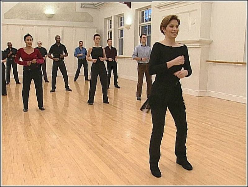 Aula de Dança para Iniciante Barão Geraldo - Aula de Dança para Emagrecer