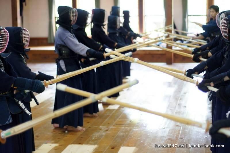 Aula de Kendo Campinas - Aula de Jiu Jitsu para Iniciante