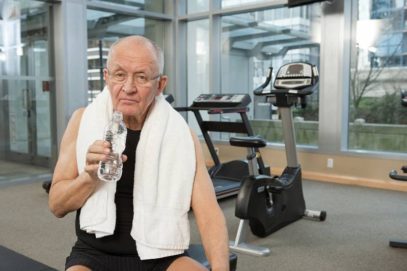 Aula de Musculação para Emagrecer Preço Paulínia - Aulas de Musculação para Gestantes