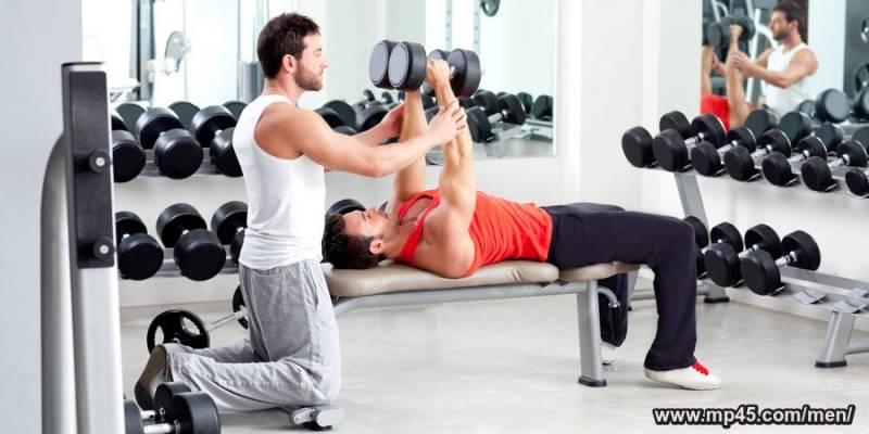 Aula de Musculação para Iniciantes Preço Barão Geraldo - Aulas de Musculação para Gestantes