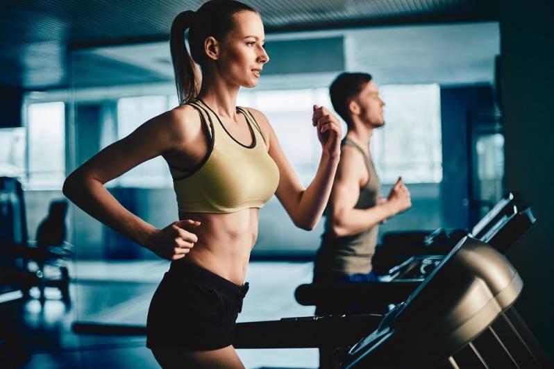 Aula de Musculação para Iniciantes Barão Geraldo - Aulas de Musculação para Gestantes