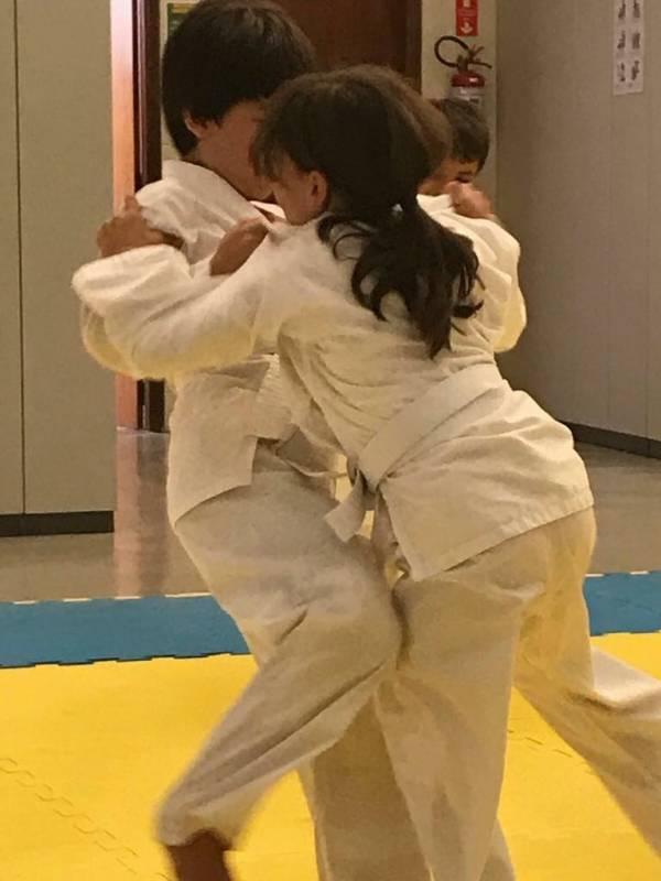 Judô para Criança Preço Barão Geraldo - Aula de Jiu Jitsu para Iniciante