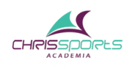 academia com ginástica - Chris Sports