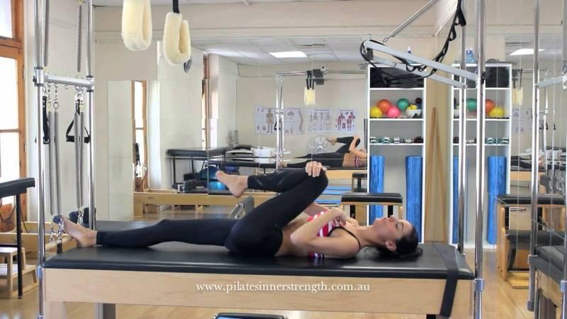 Musculação para Reabilitação de Quadril Preço Barão Geraldo - Aulas de Musculação para Gestantes