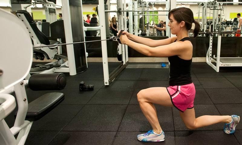 Musculação para Reabilitação de Quadril Paulínia - Aulas de Musculação para Gestantes
