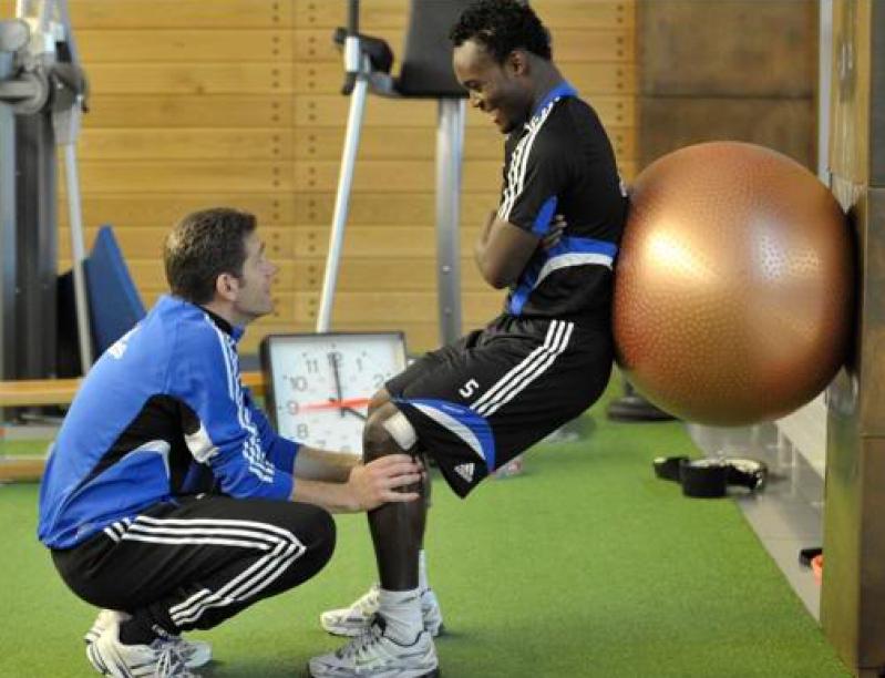 Musculação para Reabilitação Preço Campinas - Aulas de Musculação para Gestantes