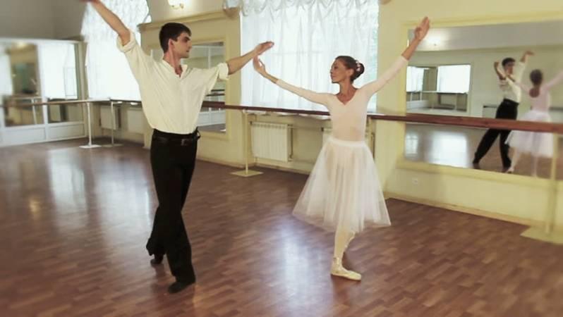 Onde Encontrar Academia com Aula de Dança Paulínia - Aula de Dança para Emagrecer