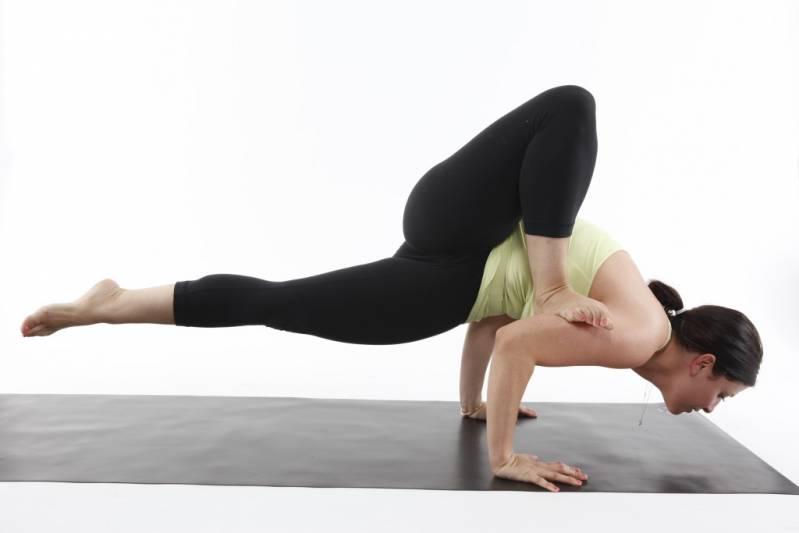 Onde Encontrar Aula de Yoga Barão Geraldo - Aula de Ginástica Localizada