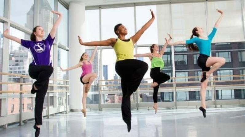 Onde Encontro Aula de Dança para Emagrecer Barão Geraldo - Academia com Aula de Zumba