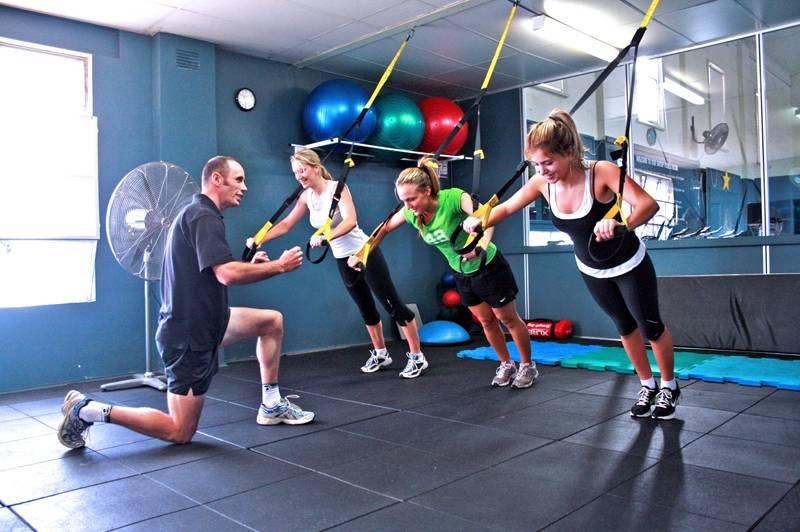 Onde Encontro Aula de Musculação para Iniciantes Barão Geraldo - Aula de Musculação para Perder Peso