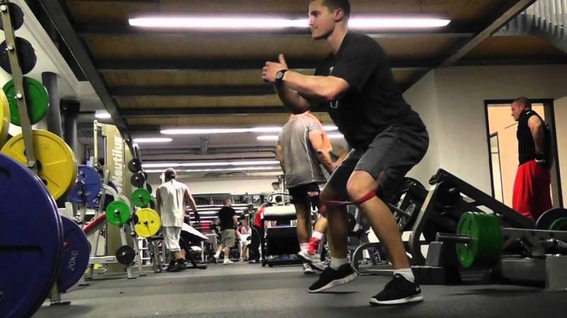 Onde Encontro Musculação para Reabilitação de Joelho Barão Geraldo - Aulas de Musculação para Gestantes