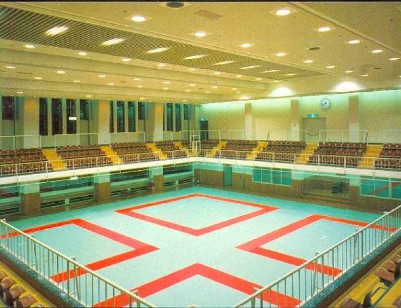 Quanto Custa Academia de Judô Campinas - Aula de Jiu Jitsu para Iniciante