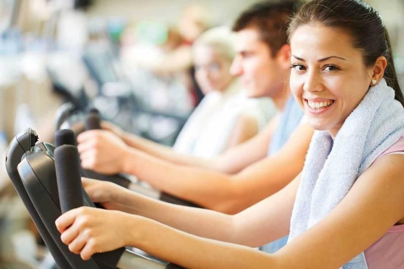 Quanto Custa Aula de Musculação para Emagrecer Campinas - Aula de Musculação para Perder Peso