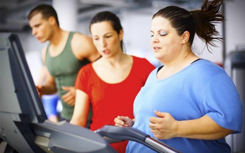 Quanto Custa Aula de Musculação para Perder Peso Campinas - Aulas de Musculação para Gestantes