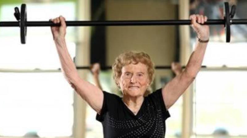 Quanto Custa Aula de Musculação para Terceira Idade Barão Geraldo - Aulas de Musculação para Gestantes