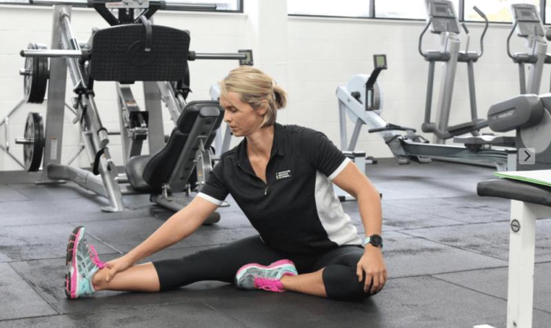 Quanto Custa Musculação para Reabilitação de Joelho Paulínia - Aulas de Musculação para Gestantes