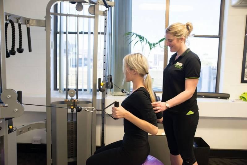 Quanto Custa Musculação para Reabilitação Campinas - Aulas de Musculação para Gestantes