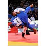 aula de jiu jitsu para iniciante Barão Geraldo